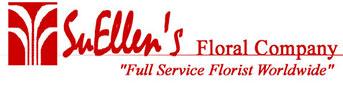 SuEllen's Floral Company